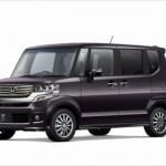軽自動車は増税のターゲットか!騙されるな日本の自動車税は高い!