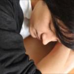 【必見】パワーナップが仕事の効率UPのカギ!昼寝とは違う方法!