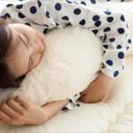 寝ようと考えると余計に眠れない時は、まずこの3つを試して!