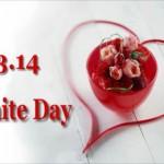 ホワイトデー今年はゴディバより和菓子で粋なお返しが人気になる!