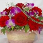 母の日のおすすめプレゼント2014!人気商品より喜んでもらえる物