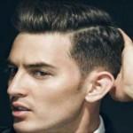 男性の社会人はなぜ短髪の黒髪がいいのか?ツーブロックは大丈夫?