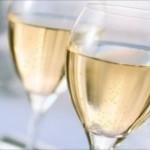 新入社員が会社の歓迎会や飲み会で失敗しないためのマナーとは!