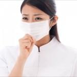 風邪で咳が止まらず夜中寝れない!即効で止める方法と予防法は?