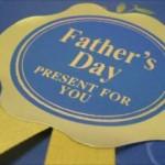 父の日におすすめのプレゼント2014!ネクタイより嬉しい物は?