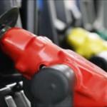 高速道路のガソリン価格は安いの?お得な穴場選びと設置間隔に注意!