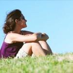 五月病の症状が六月病に会社が嫌!自分を責めない対策法でうつ病回避