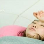 風邪で辛い症状の治し方や対処法の記事まとめ
