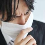 風邪で食事が辛い時はコンビニで簡単に健康的な栄養補給が出来る!