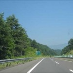 ETC割引の廃止!増税で高速道路の料金は?地方と都市の違いは?