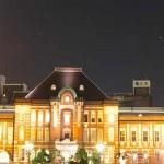 東京で夜景デートを楽しめる穴場のおすすめの無料スポットはここ!