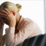 頭痛が酷い時は風邪をひいている兆候!治し方と原因は睡眠時間!