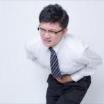 腹痛と下痢が続くのは冷えの風邪?原因はストレスにあるかも!