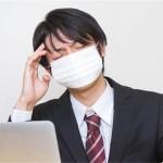 今年の夏風邪の症状2014!長引く原因は何?治し方はコレ!