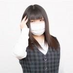 秋風邪の症状2014!咳が長引く原因と治し方はコレ!