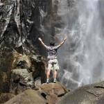夏休みに関西のイベントでおすすめの穴場2014はココ!