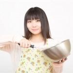 夏バテを予防し治す食事は何?簡単でおすすめはコレ!