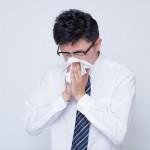 花粉症と秋風邪の見分け方!違いを知って対策と予防を!