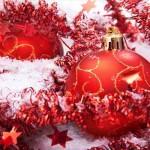 クリスマスプレゼント2014!彼女が本音でほしい物ランキング