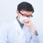 喉が痛い時の対処法!簡単に出来て効く5つの方法の治し方!