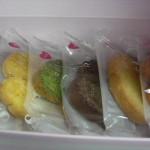 東京スカイツリーのお土産は人気の限定商品!おすすめの3つ!