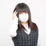 インフルエンザは効果的な食事方法とおすすめの食べ物で治す!