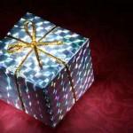 クリスマスプレゼント30代男性が喜ぶ意外な欲しい物はコレ!