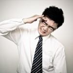 二日酔いで頭痛が酷い時の対処法と治し方!飲み過ぎて辛い!