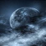 ミラクルムーンの十三夜とは何?11月5日の時間帯はいつ?