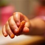 ロタウイルスの子供の症状をチェック!感染経路を知って対策!