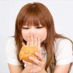 食べ過ぎた翌日に胃が苦しい時の治し方!ダイエットにも有効!