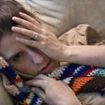 偏頭痛の原因は血管!症状をチェックして治し方と和らげる方法!