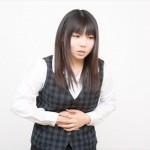 胃潰瘍の初期症状をチェック!種類によって原因や痛みが違う!