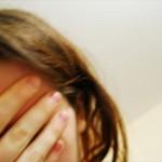 頭痛の時はお風呂に入って治すの?症状や痛みで違うので注意!