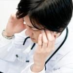 頭痛の種類と症状は色々!原因と治し方についてまとめ記事!