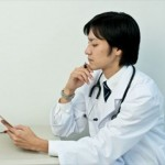 胃潰瘍の原因となるピロリ菌とは何?感染を予防するには!