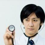 十二指腸潰瘍の初期症状をチェック!痛む原因や場所はどこ?