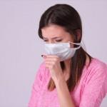 風邪をぶり返して熱が再発してしまう原因は!予防の為の対策!