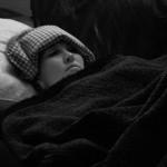 インフルエンザの症状で頭痛が酷い!原因と治し方はコレ!