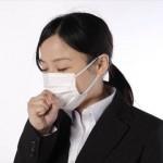 咳が止まらない!咳喘息の症状と特徴はコレ!回数によって違う!