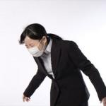 咳喘息に効くオススメの食べ物はコレ!予防や症状を和らげる!