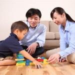 GWを家族でゆっくり自宅で過ごすのにオススメの楽しい遊び方