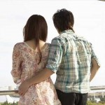 GWを大阪で楽しくデートするおすすめの穴場スポットはココ!