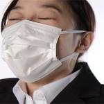 夏風邪の症状と特徴!治らない原因はコレ!4つの対処法で治す!