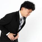 急に激しい腹痛に襲われる虫垂炎の原因となる炎症は何か!