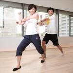 ワキガ対策に運動は逆効果?汗の質を変えて臭いを減らす方法!