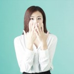 しゃっくりが出て止まらない原因は!頻繁に起こる時は病気に注意