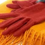 咳や鼻水だけじゃない手足も痒くなる寒冷アレルギーの対処法!