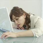 手足の痺れ疲労感が続く時は自律神経失調症かも!症状と原因!