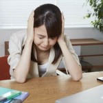 自律神経失調症の原因に多いストレス!なぜ神経が乱れるのか!